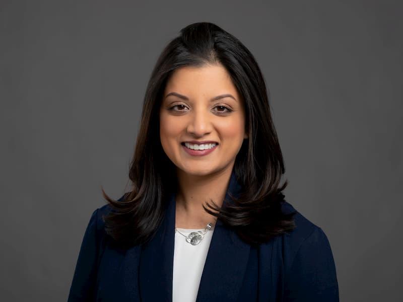 Shikha Jain, MD