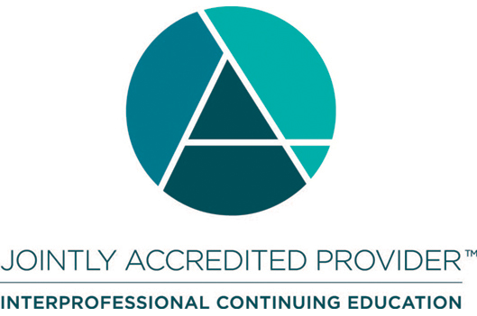 accredited adult education