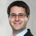 Matthew Kominsky, MD - Pain Medicine Fellowship at Loyola University Medical Center