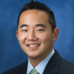 Ron Leong, MD -Critical Care Medicine and Adult Cardiothoracic Anesthesiology Fellowship at Hospital of University of Pennsylvania