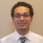 Alexis Ramirez, MD - Pediatric Anesthesiology Fellowship at Nationwide Children's Hospital