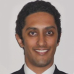 Nirav Shah, MD - Pain Medicine Fellowship at University of Chicago Medical Center