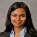 Raiyah Sheriffdeen, MD - Adult Cardiothoracic Anesthesiology Fellowship at Stanford Health Care
