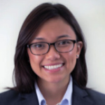 Angelica Vargas, MD -Pediatric Anesthesia Fellowship at Lurie Children's Hospital